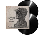 Paradise Lost The Plague Within 2LP