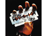 Judas Priest - British Steel CD
